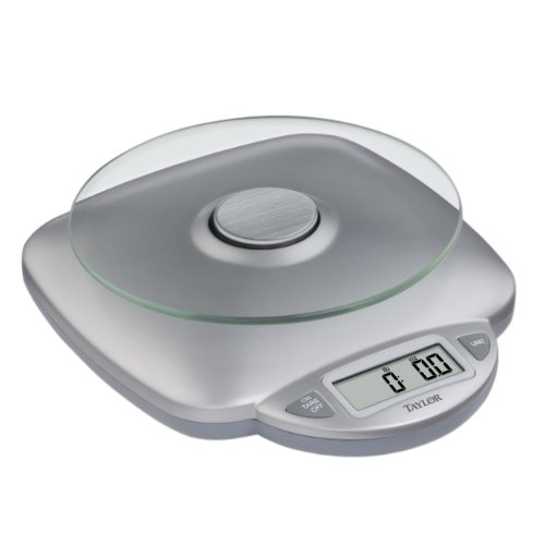 Taylor Precision Products Digital Scale