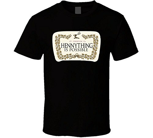 hennything-is-possible-hennessy-alcohol-cognac-brandy-t-shirt-l-black