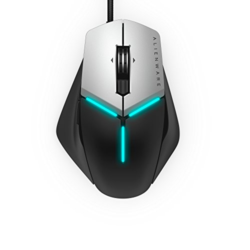 4196s6vcp1L - Alienware-Elite-Gaming-Mouse-AW958