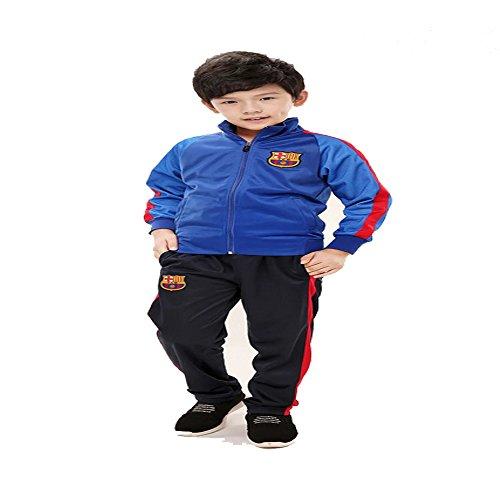 jacket football - 4