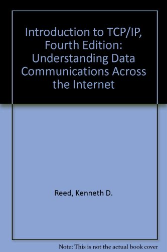 introduction-to-tcp-ip-fourth-edition-understanding-data-communications-across-the-internet