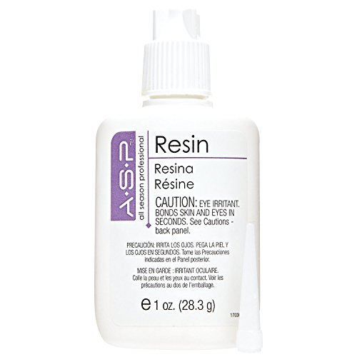 All Season Resin 1oz (Nail Resin Activator compare prices)