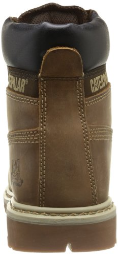 Horn Lite Caterpillar Colorado Beige Dark WC44100940 Botas Honey Beige npwUwqH48x
