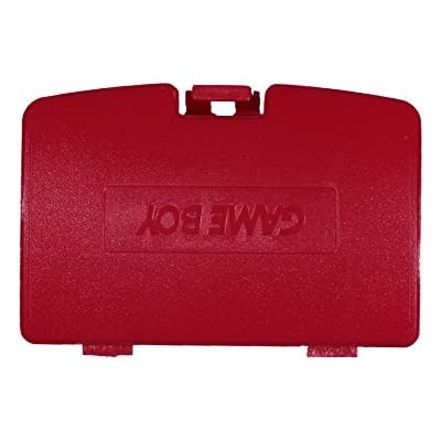 ejiasu-battery-cover-replacement-1