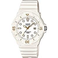 Casio LRW-200H-7E2VCF Reloj para Mujer