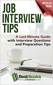 Business plan guide questions for an interview