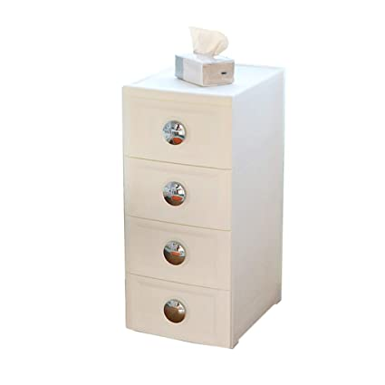 43e0b6fded1 Image Unavailable. Image not available for. Color  Zzg-2 Bedroom Locker