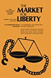 img - for The Market for Liberty book / textbook / text book