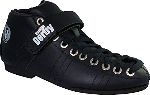 Vnla Renegade 3.0 Chaussures De Skate