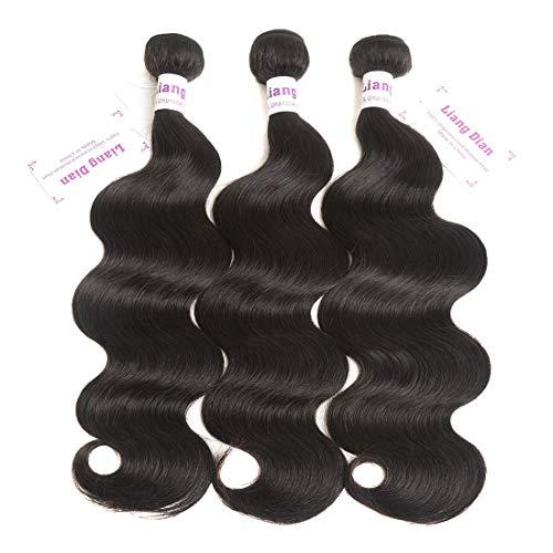 Buy body wave weave