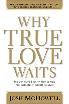 9 Nonfiction Books About Love That Will Completely Change How You Feel About Finding
