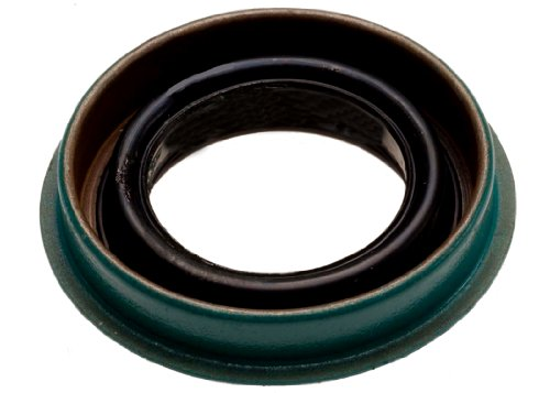 ACDelco 24202835 GM Original Equipment Automatic Transmission Front Wheel Drive Shaft Seal Sport Wheel Seal