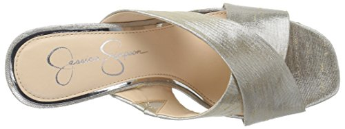 Jessica Simpson Donna  Seena Wedge Sandal - - - Choose SZ colore 18fa3c