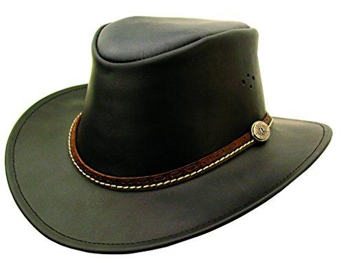 MALABAR HAT - Hat Malabar