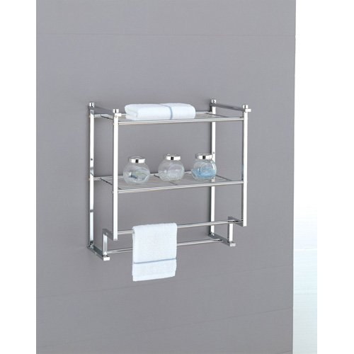 creative custom cabinets austin tx