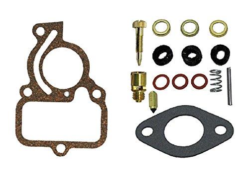 (R0114 - Basic Carb Kit for Farmall Cub and Cub Lo Boy 154 Tractor )