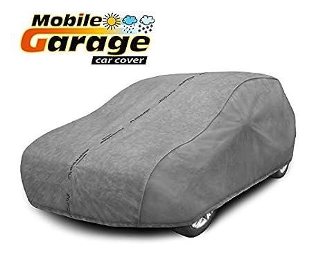 sports shoes f0ffb 99679 Car Cover XXL Mobile Garage Car Cover Estate - Mobile - Xxlkom - 25 ...