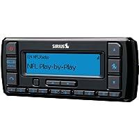 SIRIUS-XM SSV7V1 Stratus 7 Satellite Radio