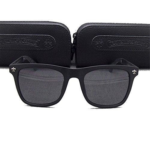 Sol Piloto Gafas Al Viajan Espejo Aire Sunglasses Hombre Que Película Black Reflexivas Color Para La Rana Libre Deportes Volar De Polarizadas q5Xwxt4