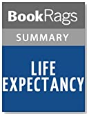 Summary & Study Guide Life Expectancy by Dean Koontz