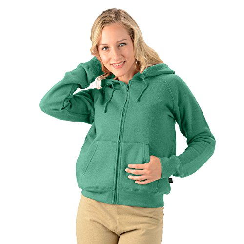 Efforts-WOMENS-HEMP-ZIP-HOODIE