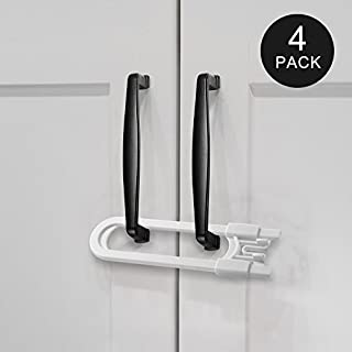 They are known are known for their strength and durability. But they also feature a modern design that easily blends with your décor. Forget those dreadful plastic hooks and other cheap alternatives.They are created from the best quality magnets and ...