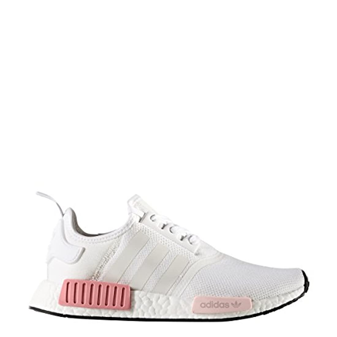 Adidas NMD XR1 PK Glitch Camo Mens sizes S32216