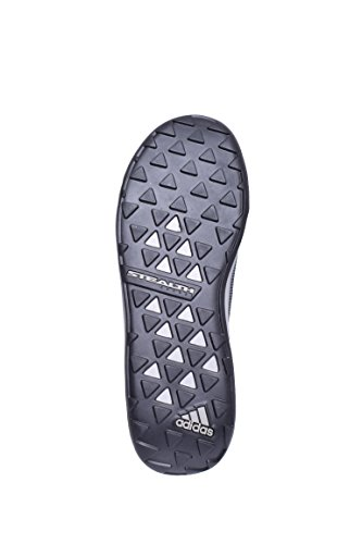 adidas Outdoor Mens Terrex Swift Solo