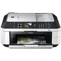 Canon PIXMA MX350 Wireless Office All-in-One Printer (4205B002)