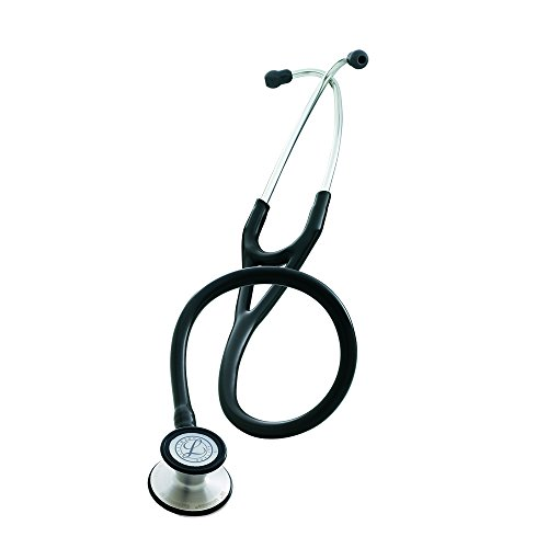 3M Littmann Cardiology III Stethoscope (Multiple Colors)