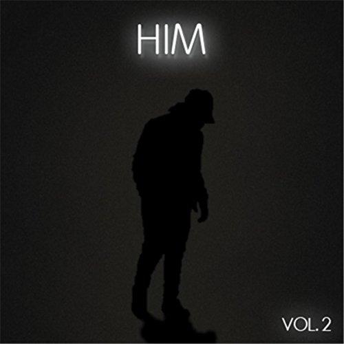 H.I.M., Vol. 2 [Explicit]