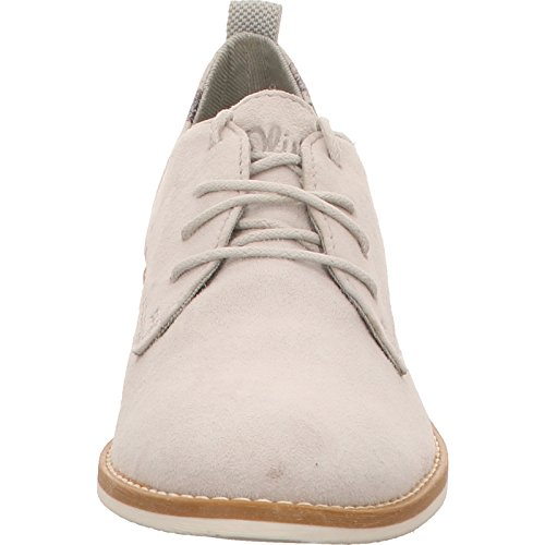 S. Oliver - 552320328205-552320328205 Grey aXCUGr5D