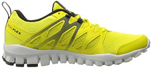 a934c4c5404f2d Reebok Men s Realflex Train 4.0 Training Shoe - Import It All