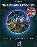 The 3rd Millennium (PC CD Boxed)