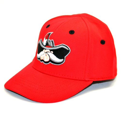 Unlv Runnin Rebels Gear - 8