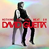 Nothing But the Beat 2.0 by EMI Japan