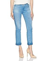 Women's Jodi Crop Jean