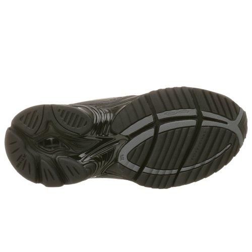 Pelle Lacci Walker Donna Scarpe Saucony Con In Sneaker Omni XFfwT