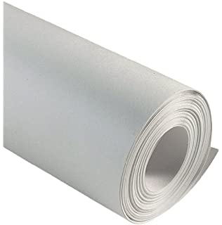 Fine Tooth 90 Pound 36 Inch x 10 Yard Roll Cream Canson Artist Series 1557 Classic Cream Drawing Paper