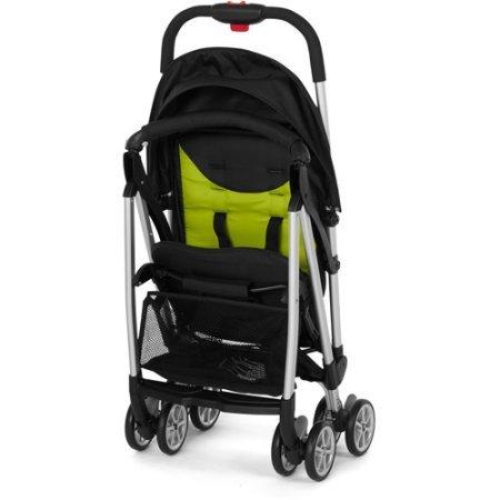 Humming Bird Stroller, World's Lightest Stroller / Lime