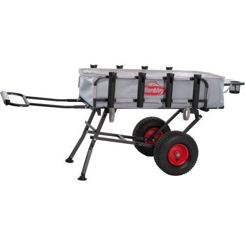 Berkley Jumbo Fishing Cart