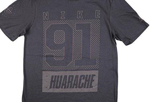 Nike quickstrike huarache