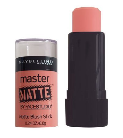 Maybelline Face Studio Master Glaze - 101 Flushed Up by - Mall Shopping 101