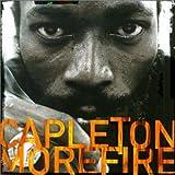 More Fire [Vinyl]