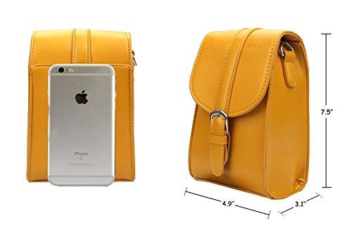 2c6bb65a369d Handbags & Wallets : Bags & Handbags | Women's Bags Online ...