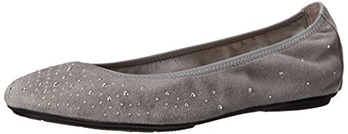 hush-puppies-womens-lolly-chaste-ballet-flat-smoke-suede-10-m-us