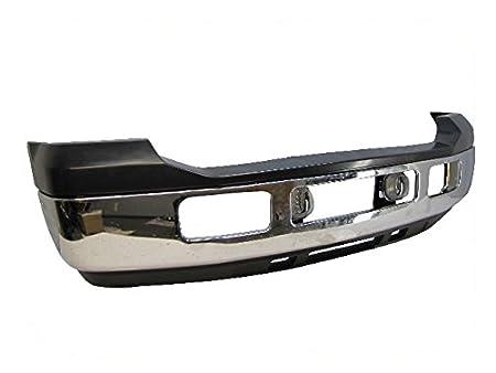 Bundle 2003-2008 Mazda 6 Front Bumper Bracket Slide Retainer Set=Lh /& Rh