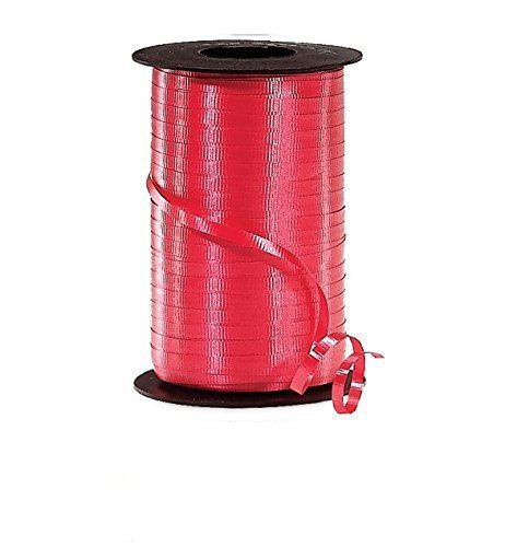 (Wholesale 500 Yard Spool of 3/16