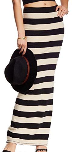 Free-People-Womens-Stripe-Column-Maxi-Skirt