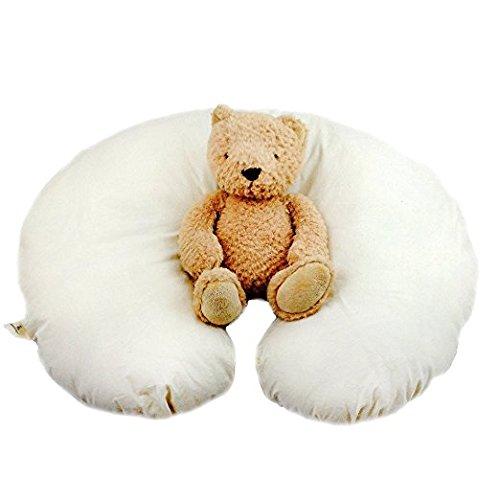 【通販激安】 DorDor & ホワイト GorGor GorGor 妊娠枕、多機能特許デザイン ホワイト BMC011-06-OS ホワイト ホワイト B01LYSTMXE, 東神楽町:03f873cf --- a0267596.xsph.ru